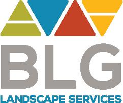 BLG Landscape Services